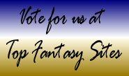 Top Fantasy Sites